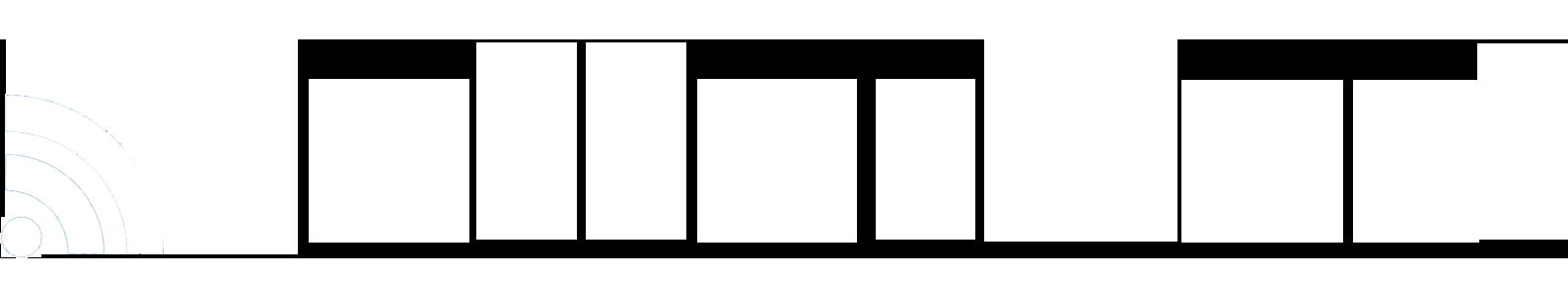 Bettercast