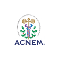 acnemv2